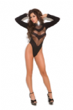 Elegant Moments Body | EM1470